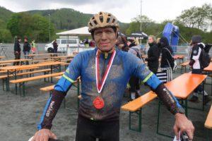 28.04.2019  MTB-Marathon Bad Harzburg (Harz-Cup)
